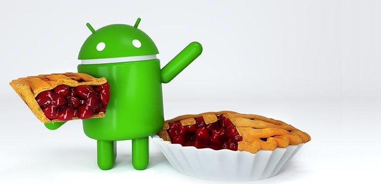Photo of Android Pie tendrá su propia versión de Android Go