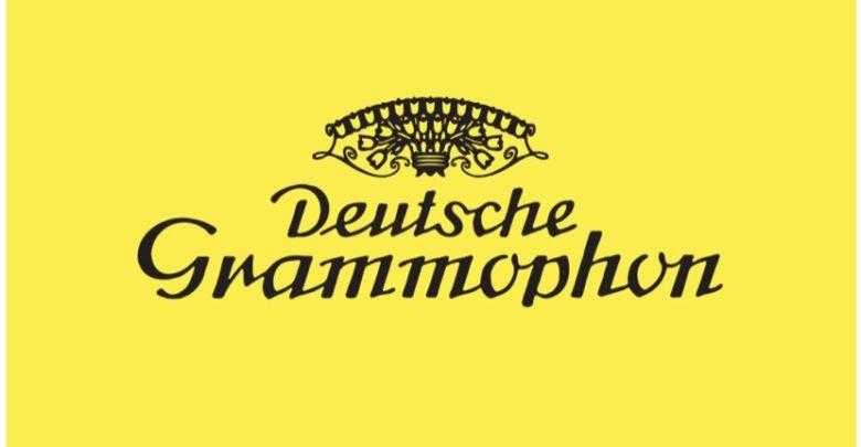 Photo of Apple Music lanza una nueva sección de clásicos seleccionados por Deutsche Grammophon