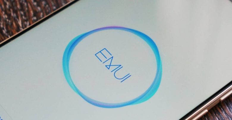 Photo of EMUI 10 se presentará a comienzos de agosto