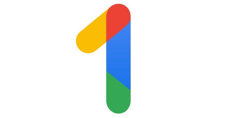 Photo of Google One: Almacenamiento en la nube al mejor precio