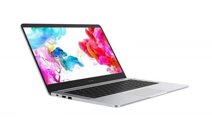 Photo of Huawei lanza el portatil Matebook D 14 con CPU Kaby Lake-R