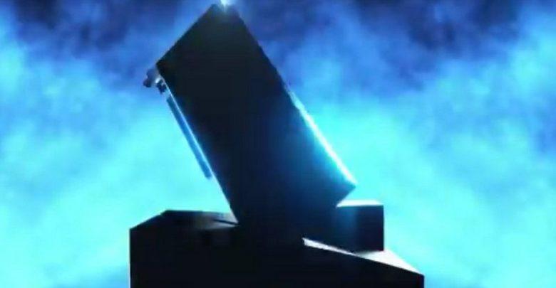 Photo of Intel da una breve introducción a su próxima GPU que saldrá en 2020