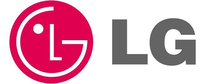 Photo of LG llevará el reconocimiento de voz a sus electrodomésticos