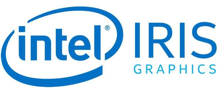 Photo of Las gráficas integradas Gen11 de Intel tendrán hasta 13 variantes