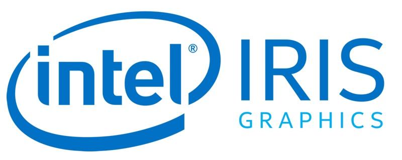 Gen11