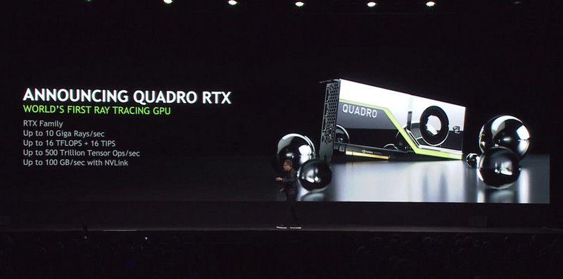 RTX 6000