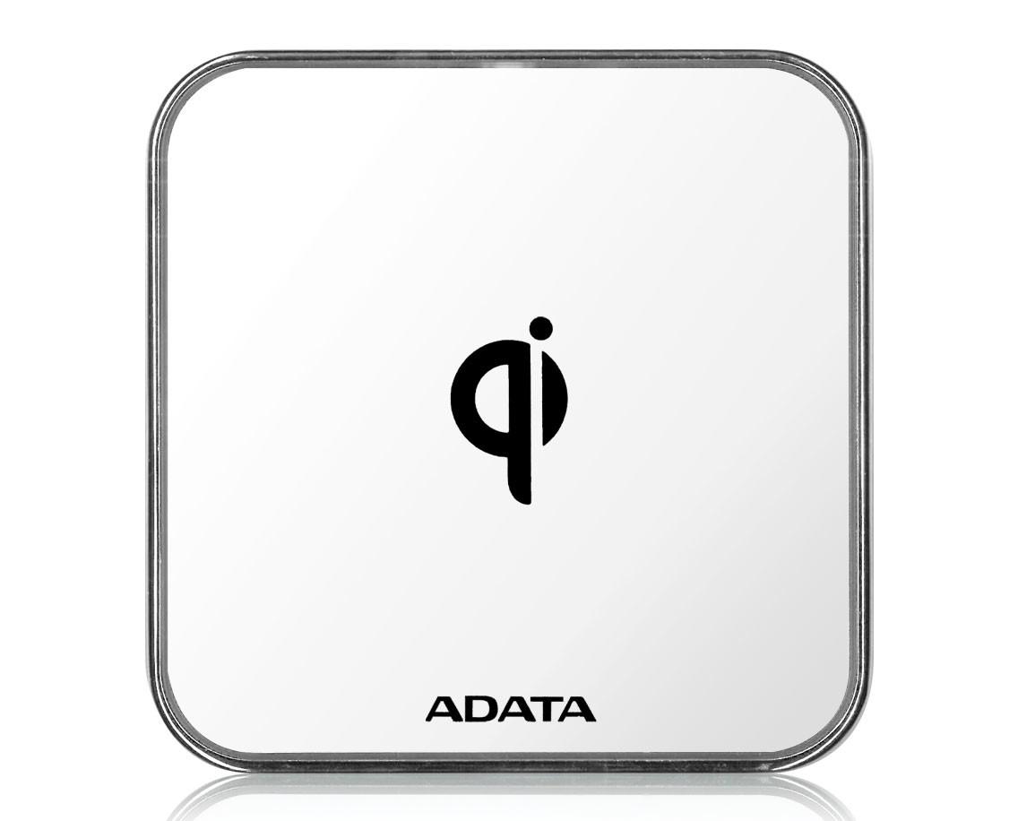 ADATA IFA 2018
