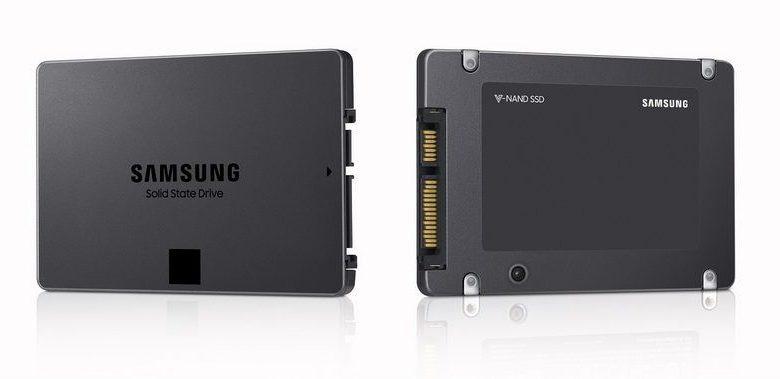 Photo of Los precios de los SSD de 1 TB han caído un 50% en un año