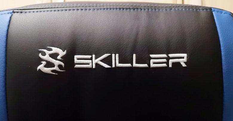Photo of Sharkoon SKILLER SGS1 Review en Español (Análisis completo)