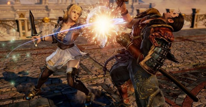 Photo of Soul Calibur 6 confirma sus requisitos y vendra con protección Denuvo