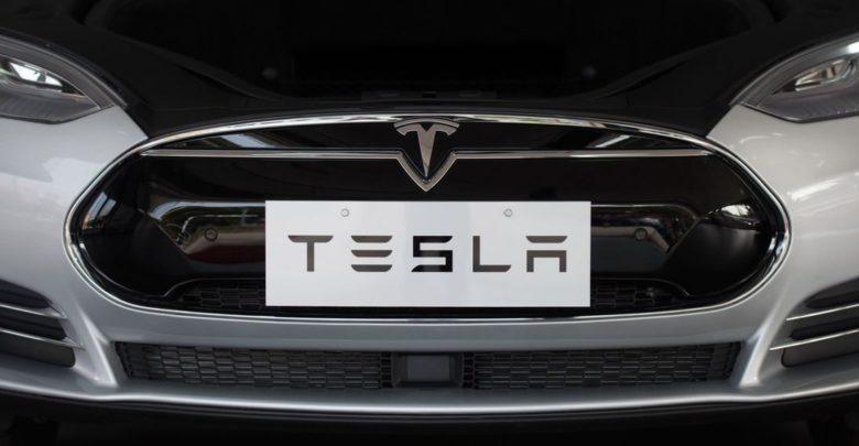 Photo of Alemania detiene la construcción de la factoría de Tesla