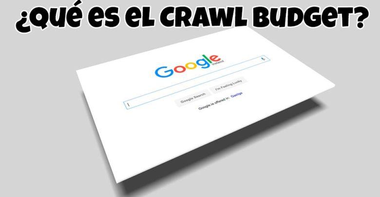 Photo of Qué es el Crawl Budget