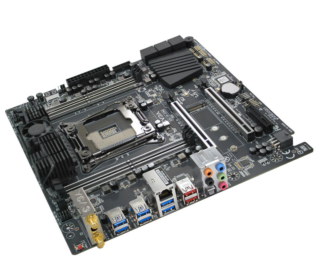 x299 micro 2