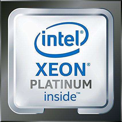 chipset x599