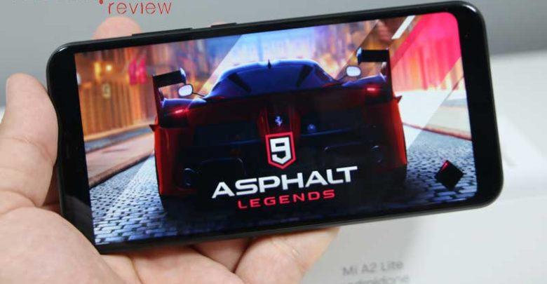 Photo of Xiaomi Mi A2 Lite Review en Español (Análisis completo)