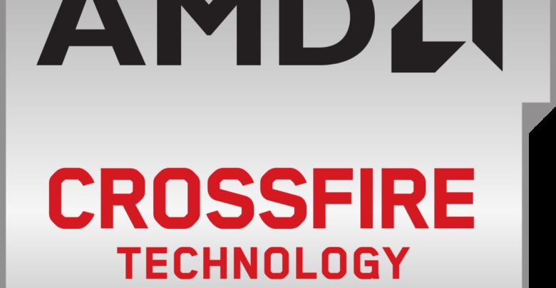 Photo of El Crossfire ya no es importante para AMD, según su CEO Lisa Su