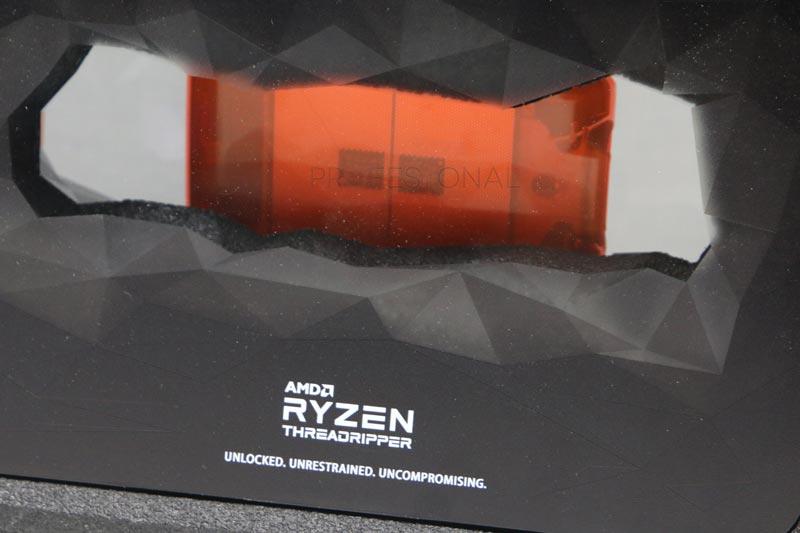 AMD Ryzen Threadripper 2990WX Review