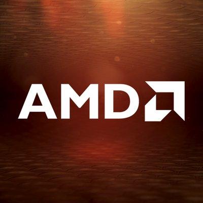 AMD habla del futuro de sus productos con TSMC y Globalfoundries