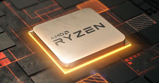 Analistas apuntan a que AMD alcanzará el 30% del mercado de CPU