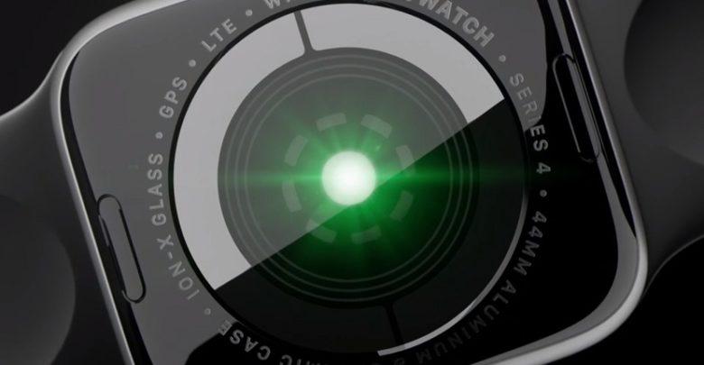 Photo of Apple Watch Series 4: La nueva gama de relojes ya es oficial