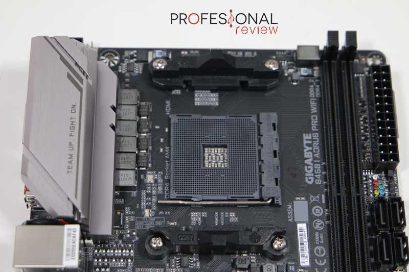 Qué procesador comprar para tu PC AM4