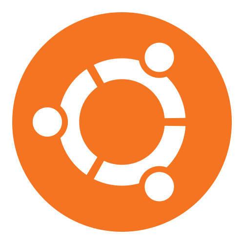 Cómo Instalar Ubuntu en Windows 10