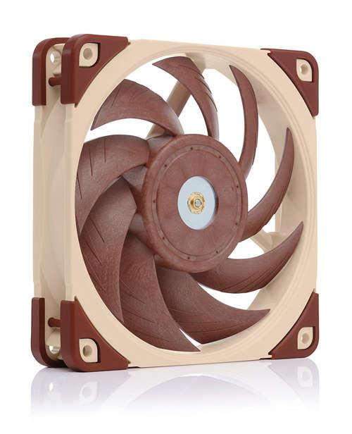 Cómo escoger el ventilador adecuado para tu PC