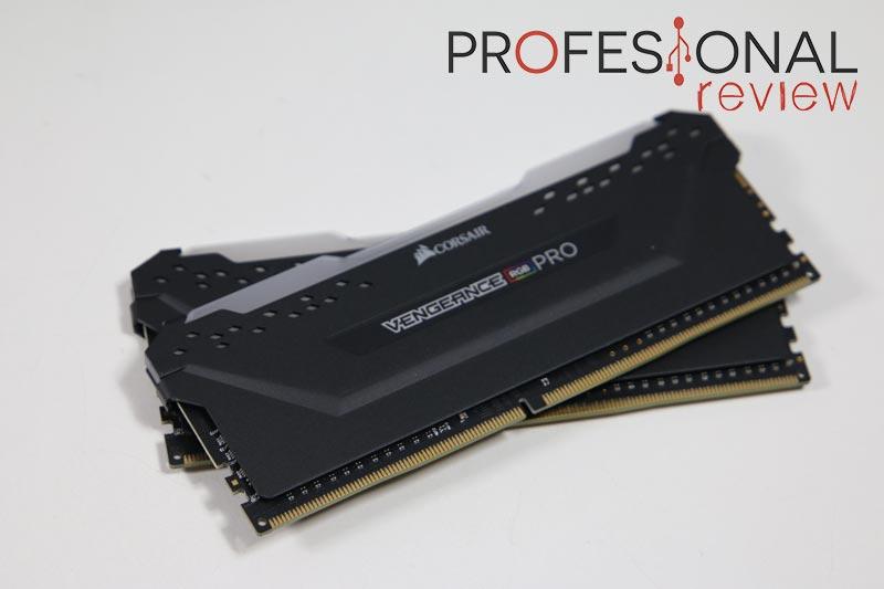 Como montar la memoria RAM