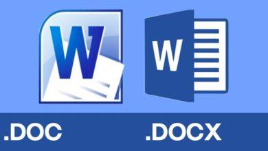Microsoft Outlook 2013 - Descargar Gratis para PC