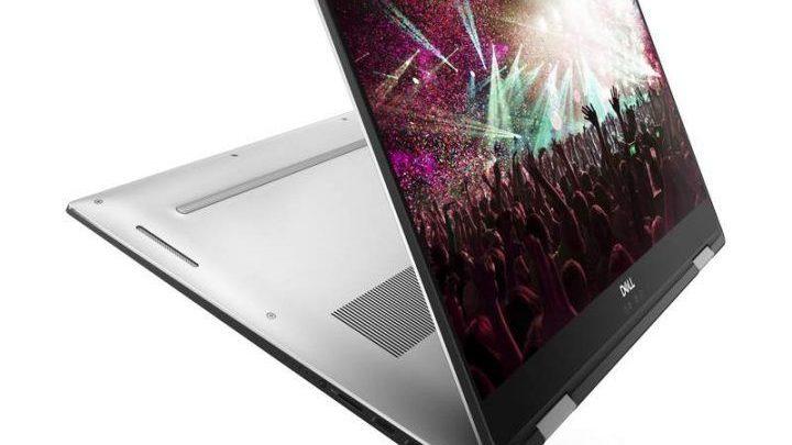 Photo of Dell XPS 15 con 32 GB DDR4 llegara antes de fin de año