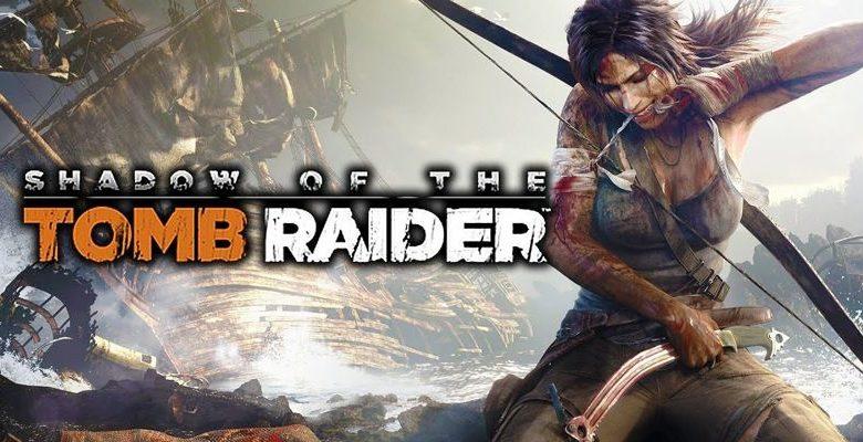 Photo of Estos son los requisitos recomendados de Shadow of the Tomb Raider