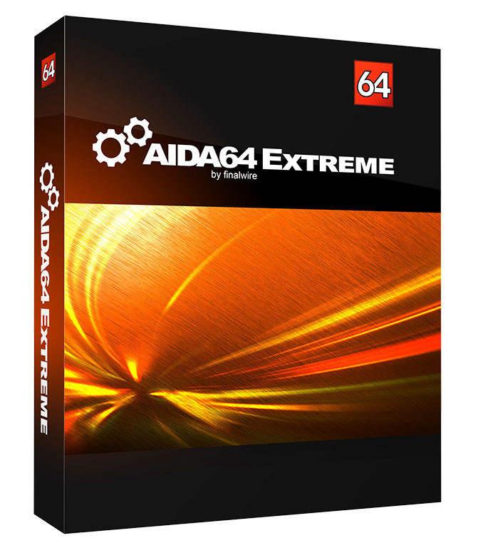 FinalWire ha lanzado la actualización AIDA64 5.98