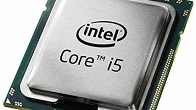 Photo of Intel Core i5 Comet Lake-S con 6 núcleos y 12 hilos se filtra