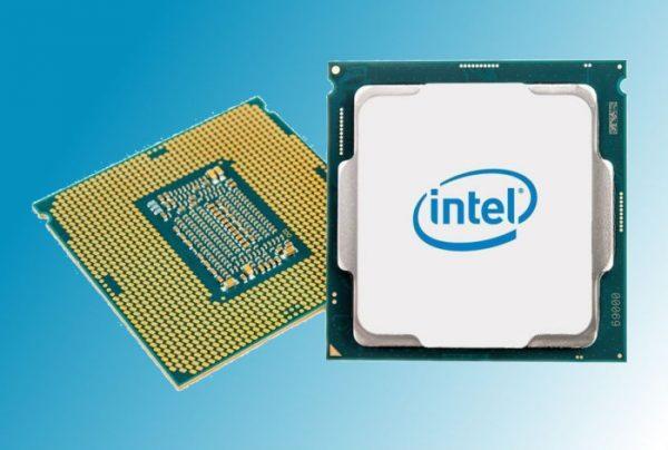 Intel Core i7-9700K alcanza los 5,3 GHz bajo aire