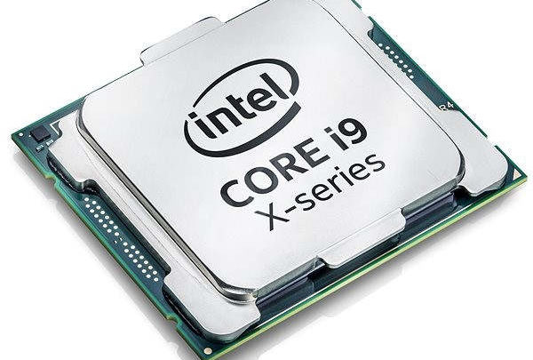 Photo of Intel Core i9-9900K vs i7-8700K en Ashes Of The Singularity