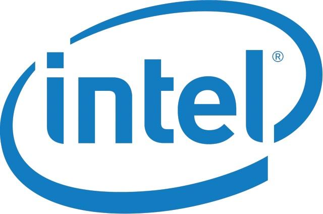 Intel apuesta por Canadá como el centro de su tecnología de gráficos