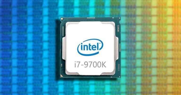 14 nm