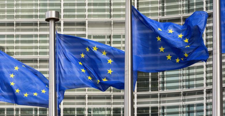 Photo of Los diputados europeos votan a favor de las controvertidas leyes de derechos de autor en Internet