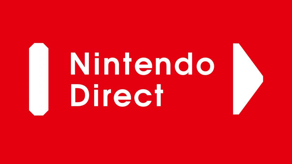La última edición de Nintendo Direct ha venido cargado de novedades