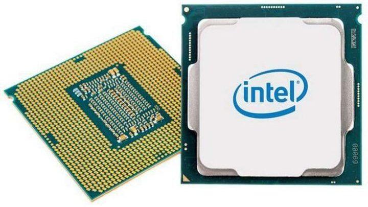 Photo of Intel promete ser mas 'transparente' sobre su escasez de CPUs