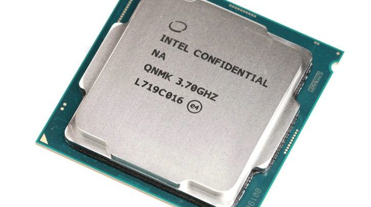 Photo of Los precios de Intel Coffee Lake se disparan debido a la escasez de 14 nm