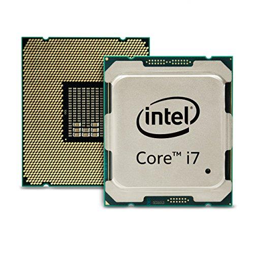 Los procesadores de Intel seguirán escaseando hasta mediados de 2019
