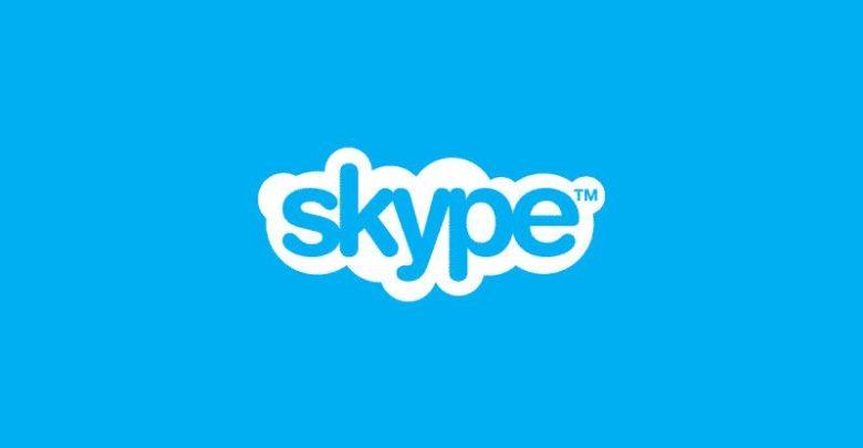 Photo of Microsoft dará de baja Skype Classic el 1 de noviembre