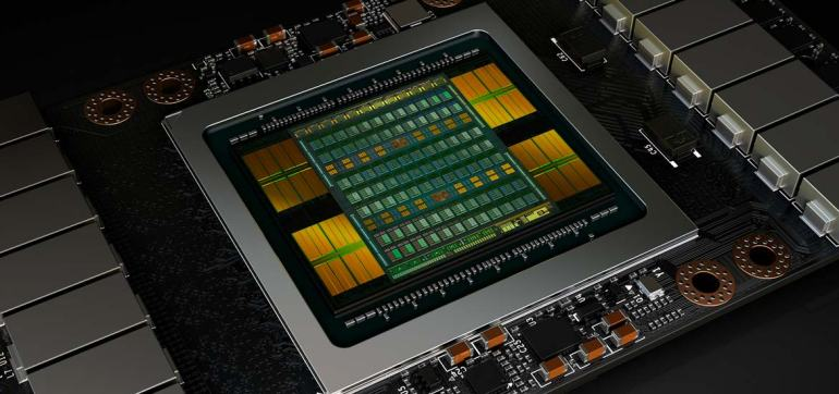 Microsoft ya ofrece máquinas virtuales con 8 tarjetas Nvidia