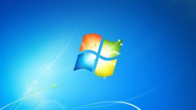 Photo of Microsoft corrige el fallo del fondo de pantalla en Windows 7