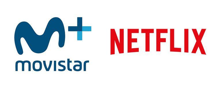 Photo of Netflix llega a Movistar el 10 de diciembre