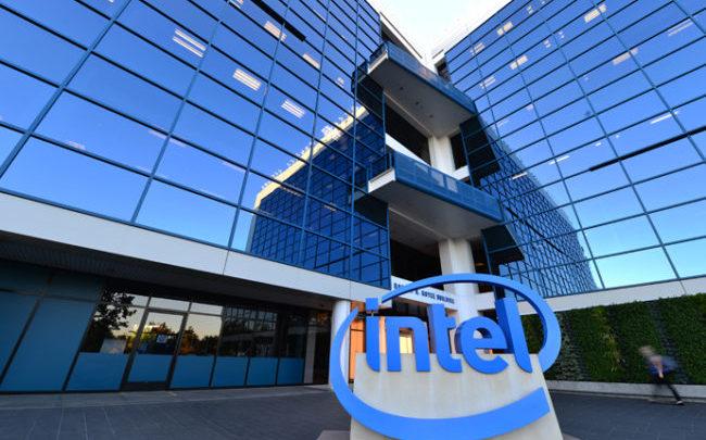 Photo of Un distribuidor de Singapur arroja luz sobre los precios de las nuevas CPUs de Intel