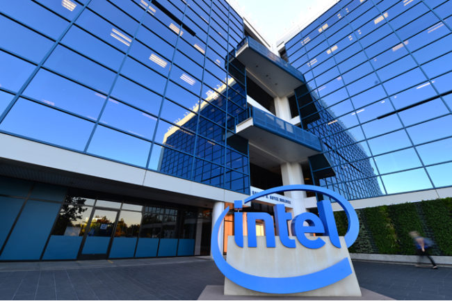 Nuevos detalles sobre los precios de las nuevas CPUs de Intel