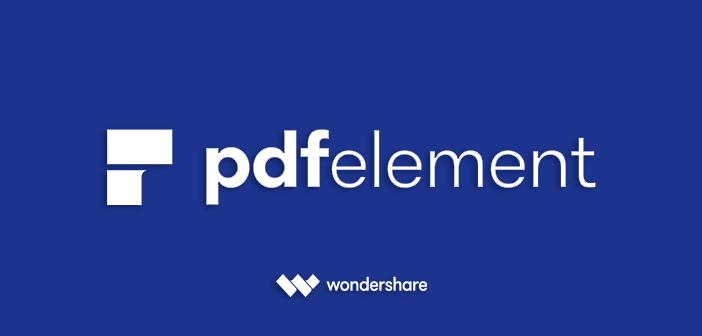 Photo of PDFelement: El mejor editor de PDF del mercado