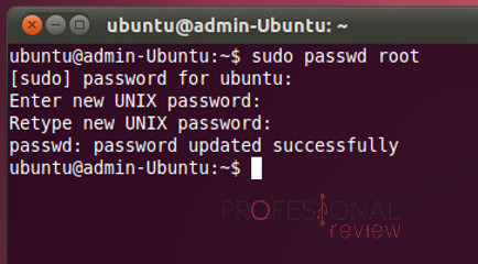 Qué es un usuario root o super root